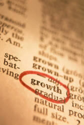 Personal Growth, Corporate Growth, Anesta Web.com